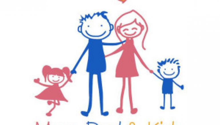 Η Εκκλησία μαζεύει υπογραφές για την προστασία του Θεσμού της Οικογένειας