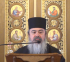 Οι Άγιοι δια πίστεως και υπομονής αγιάστηκαν (ΒΙΝΤΕΟ)
