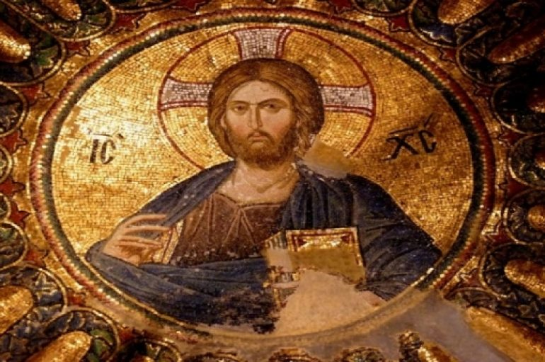 """Καστορίας Σεραφείμ : """"Ενδυθείτε αγαθή διάθεση"""""""