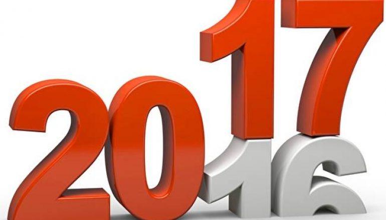 Στον απόηχο μας κρίσιμης χρονιάς πού φεύγει