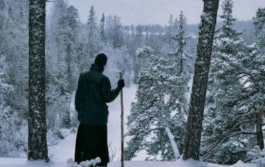 Το Χριστουγεννιάτικο μήνυμα από το Άγιον Όρος που συγκλονίζει