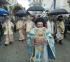 Η Αμαλιάδα τίμησε τον Πολιούχο της Άγιο Αθανάσιο (ΦΩΤΟ)