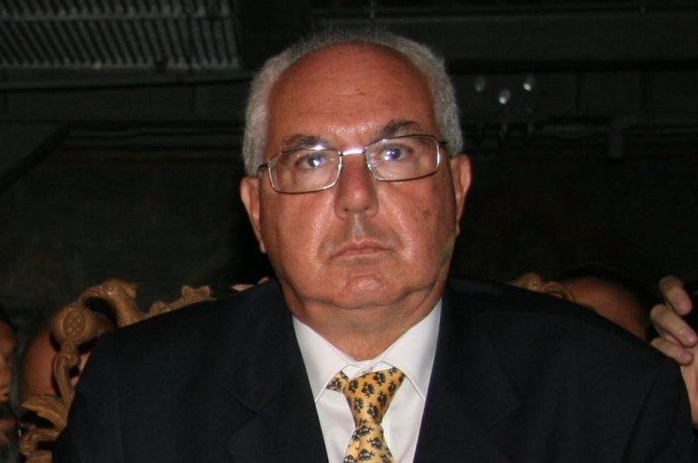 Ο Διοικητής του Αγίου Όρους καλεί τον Ηγούμενο Μεθόδιο να παραδοθεί στις Αρχές (ΒΙΝΤΕΟ)