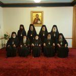 Ανακοινωθέν της Εκκλησίας της Κρήτης για τα Θρησκευτικά