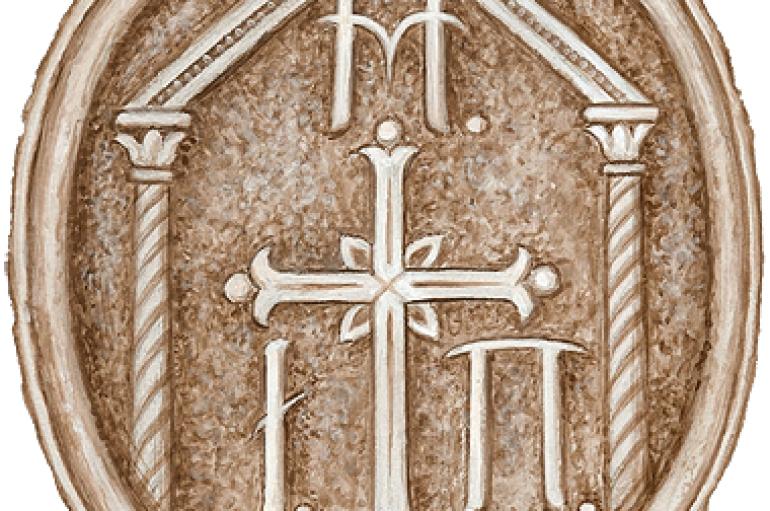 Αναφορά σε παραληρηματικό αντιχριστιανικό σύγγραμμα από την Ι. Μ. Πειραιώς