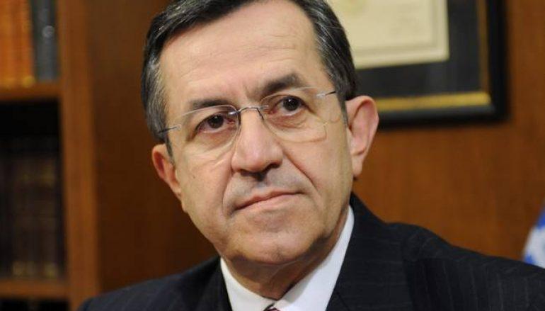 Νικολόπουλος: «Ποτέ και κανένας Μητροπολίτης δεν μήνυσε ομοφυλόφιλο…»