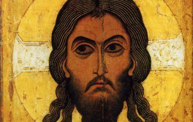 Χριστιανοί 365 μέρες το χρόνο