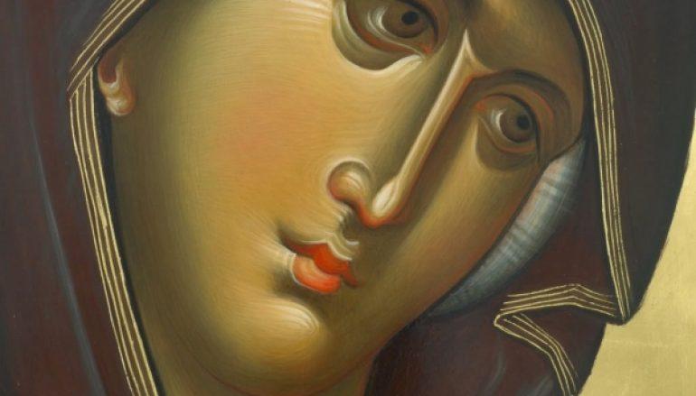 """""""Ο λιμήν"""" – του Μητροπολίτη Καστορίας"""