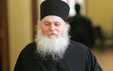Γερ. Εφραίμ: «Ανέκαθεν το Δημόσιο προσπαθούσε να αφαιρέσει την περιουσία της Εκκλησίας»