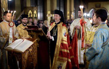 Έκθεση φωτογραφίας για τον Καθεδρικό Ναό της Στοκχόλμης (ΦΩΤΟ)