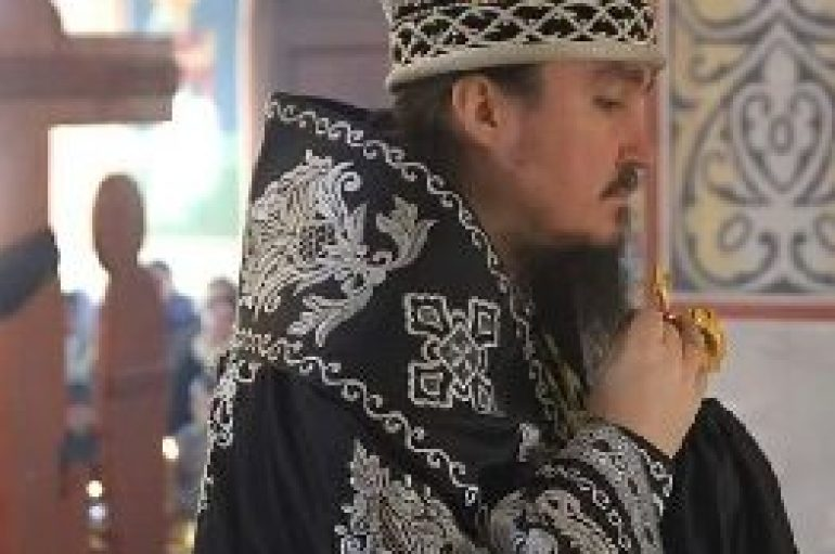 Νέος Αρχιεπίσκοπος Βροτσλάβ και Στέτσιν ο Σιεμιατίτσε Γεώργιος