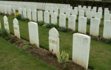 Μουσουλμανικό νεκροταφείο στην Αττική ζητούν 34 βουλευτές του ΣΥΡΙΖΑ