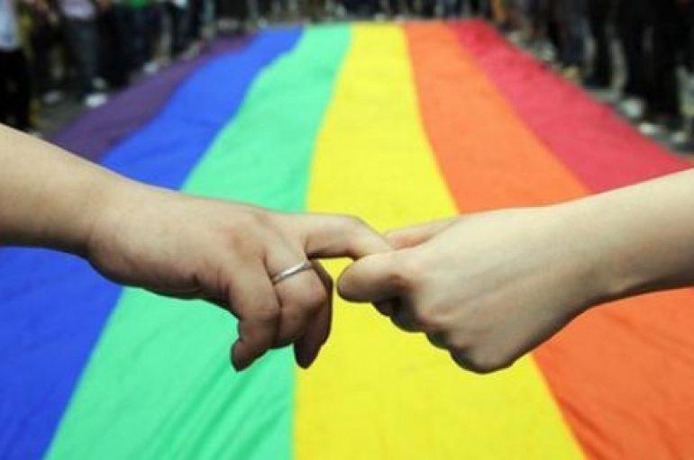 Γιατί ομοφυλοφιλία και γάμος δεν μπορούν να συμβαδίσουν στην ορθοδοξία (ΒΙΝΤΕΟ)