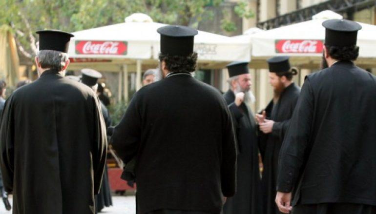 Εκκλησία και λαϊκισμός στα χρόνια της κρίσης