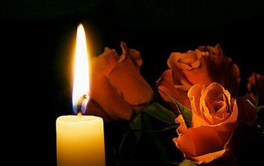 Αιφνίδιος θάνατος Πρεσβυτέρας 32 ετών στην Ι. Μ. Μαντινείας