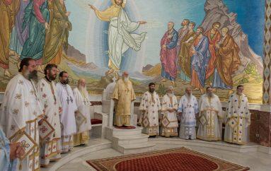 Αρχιεπίσκοπος Αναστάσιος: 25 χρόνια δημιουργικής ποιμαντορίας στην Αλβανία