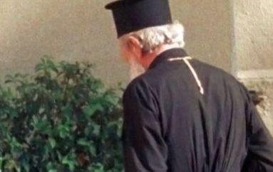Τρακτέρ παρέσυρε και σκότωσε ιερέα στο Αλεποχώρι Διδυμοτείχου