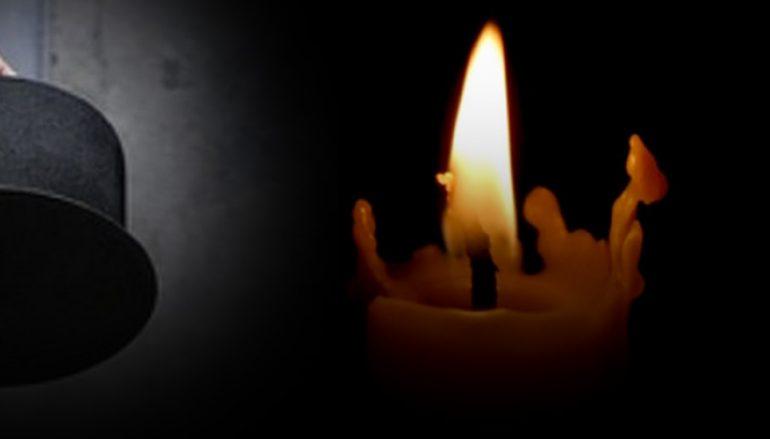 Θύμα του «φονικού» καύσωνα ο ιερομόναχος π. Τίτος Πατρικαλάκης