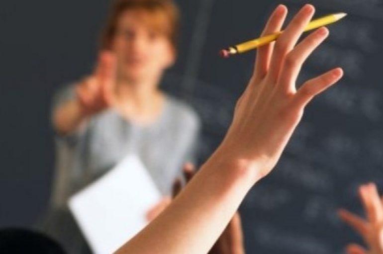 Η Αποστολή και ο IOCC στηρίζουν την ελληνική οικογένεια στην εκπαίδευση