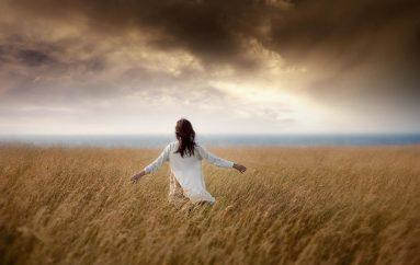 «Η ελευθερία στον άνθρωπο» του Καθηγουμένου της Ι. Μονής Εσφιγμένου