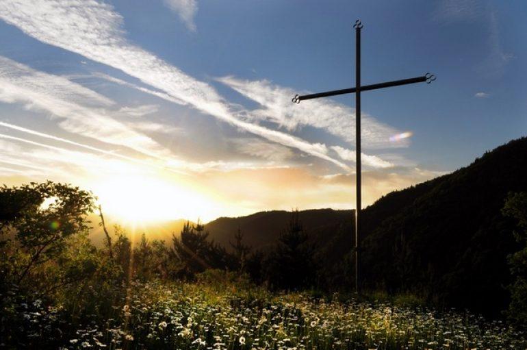 """""""Η εν Χριστώ ζωή"""" του Καθηγουμένου της Ι. Μονής Εσφιγμένου"""