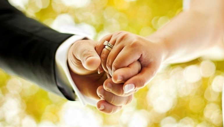 «Ὁ Ἐκκλησιαστικὸς ἔναντι τοῦ πολιτικοῦ Γάμου» του Αντ. Κουτεντάκη