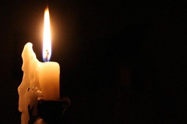 Εκοιμήθη ο Πρωτοπρ. Παναγιώτης Μάντης της Ι. Μ. Μεσσηνίας