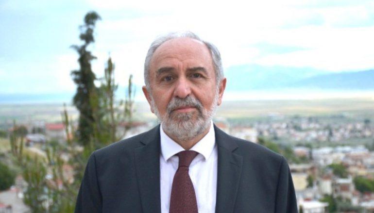 """Βουλευτής ΣΥΡΙΖΑ: """"Η εκκλησία δεν είναι ιδιοκτησία της Ιεράς Συνόδου"""" (ΒΙΝΤΕΟ)"""
