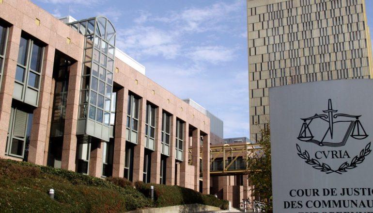 H Σερβική Εκκλησία νίκησε τα Σκόπια στο Ευρωπαϊκό Δικαστήριο