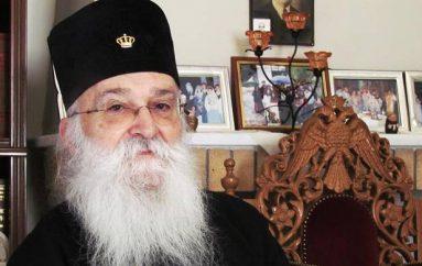 """Γλυφάδας: """"Το Υπουργείο να αποσύρει άμεσα τα βιβλία Θρησκευτικών"""""""