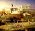 «Αρχαία Ελλάδα και Αρχαίο Ισραήλ» του Αρχιμ. Ιακώβου Κανάκη