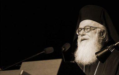 Αλβανίας: Ο Γολγοθάς για την ανάσταση της Ορθόδοξης Εκκλησίας στην Αλβανία