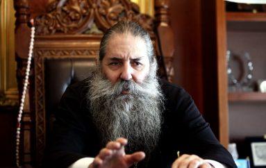 Πειραιώς: Οι Ορθόδοξοι Έλληνες δε χρειαζόμαστε κανέναν μουσουλμάνο να μας διδάξει