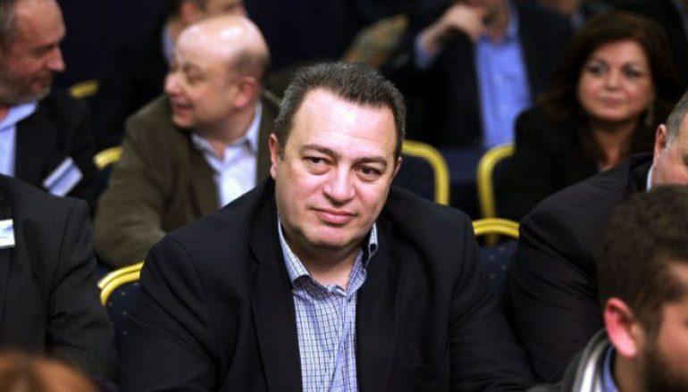 Στυλιανίδης: Δεν μπορεί να εξισώνεται το status του Οικουμενικού Πατριάρχη με ενός μουφτή