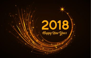 Arxon.gr – Καλή κι Ευλογημένη Χρονιά!!!