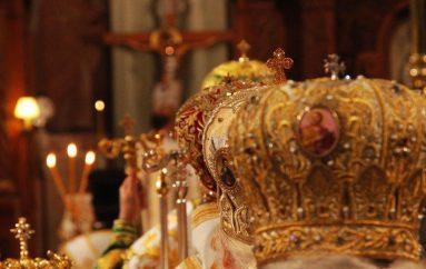 Στις 7 Φεβρουαρίου η εκλογή νέου Μητροπολίτη Μάνης και Βοηθών Επισκόπων