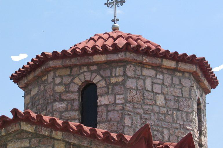 Προσπάθειες ενότητος των Εκκλησιών κατά τον 20ο αιώνα