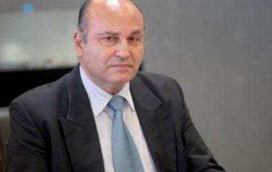 O Γεν. Γραμματέας του Υπουργείου Εσωτερικών για την εκλογή του Μητροπολίτη Μάνης