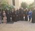 Συνάντηση Εκπροσώπων Ορθοδόξων Εκκλησιών στο Παρίσι