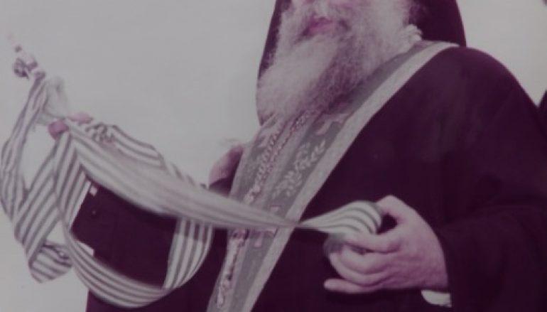 Εκοιμήθη ο Ιεροκήρυκας της Ι. Μ. Κορίνθου Αρχιμ. Λεωνίδης Πανταζής