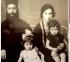 Ανέκδοτες Φωτογραφίες του μακαριστού Πέργης Ευαγγέλου