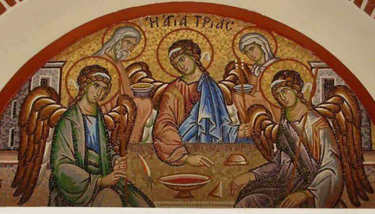Εις ενότηταν πάντας εκάλεσεν – Δύο έτη μετά την Αγία και Μεγάλη Σύνοδο