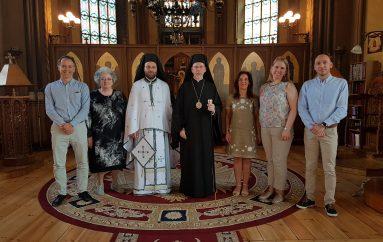 Το Όσλο στηρίζει την ανακαίνιση του Καθεδρικού Ναού Στοκχόλμης (ΦΩΤΟ)
