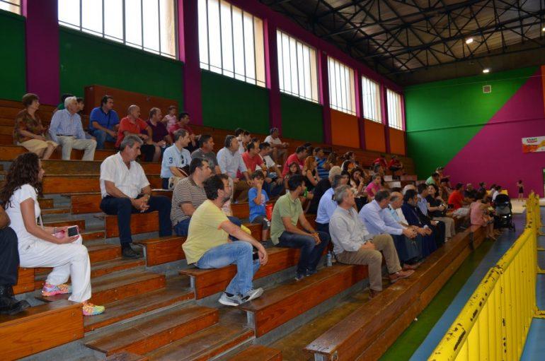 Αγώνας Μπάσκετ για την ανέγερση του Ι. Ναού Αγ. Αικατερίνης Καλαμάτας (ΦΩΤΟ)