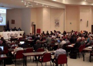 Παγκόσμιο συνέδριο για τα Ψηφιακά Μέσα στην Κρήτη (ΦΩΤΟ)