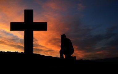 Ο πνευματικός λόγος ως απάντηση στο σήμερα