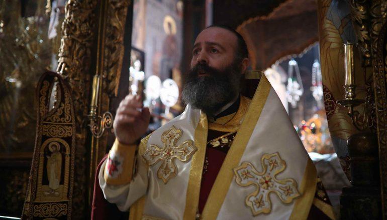 Χριστουπόλεως: Μια συμβολή στην Ορθόδοξη Ρωσσική Εγκυκλοπαιδεία