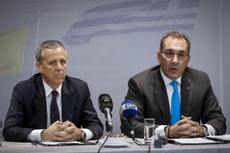 """Η """"Δύναμη Ελληνισμού"""" στηρίζει την Πανελλήνια Ένωση Θεολόγων"""