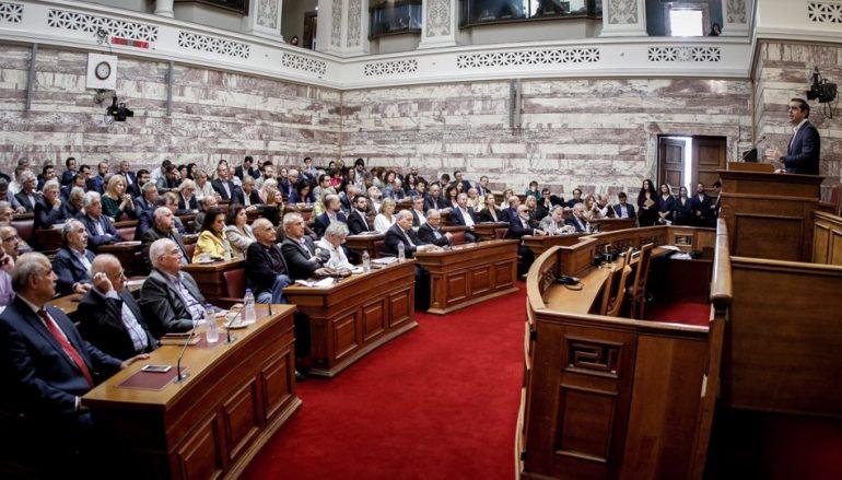 Η πρόταση του ΣΥΡΙΖΑ για τη σχέση Κράτους – Εκκλησίας