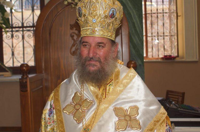 Ο Πατριάρχης Βαρθολομαίος είναι ο πατέρας που επουλώνει τα σχίσματα
